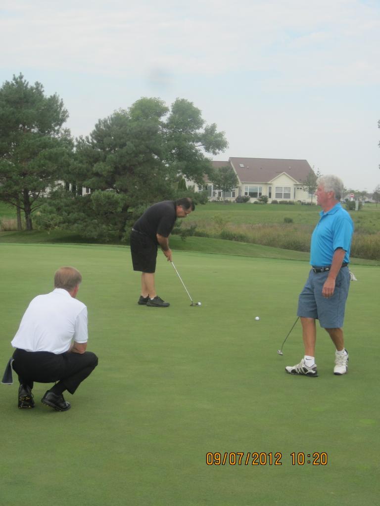 Golf_20120907_45.jpg