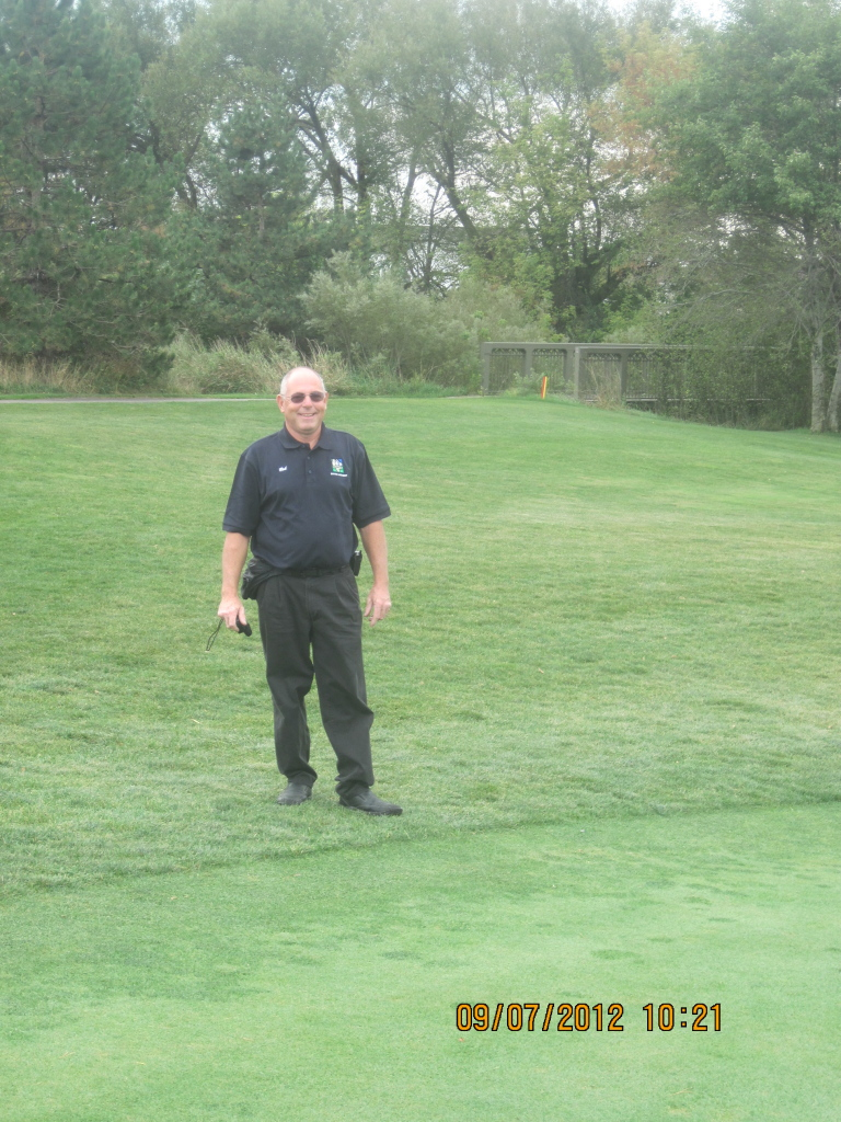 Golf_20120907_46.jpg