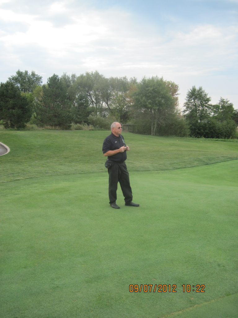 Golf_20120907_47.jpg