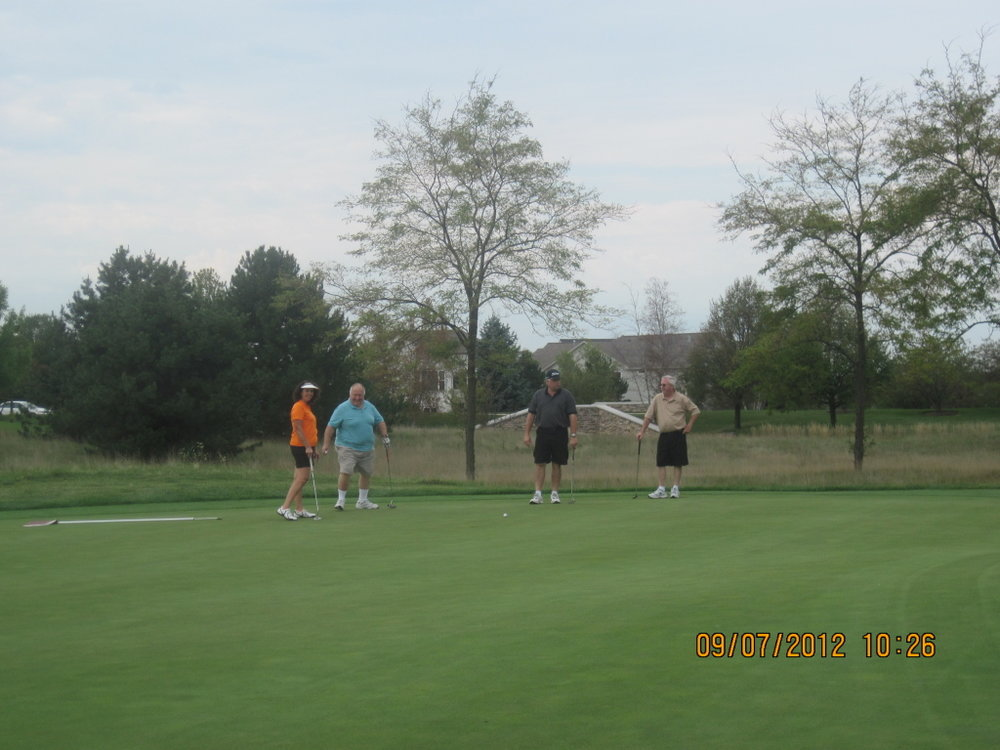 Golf_20120907_48.jpg
