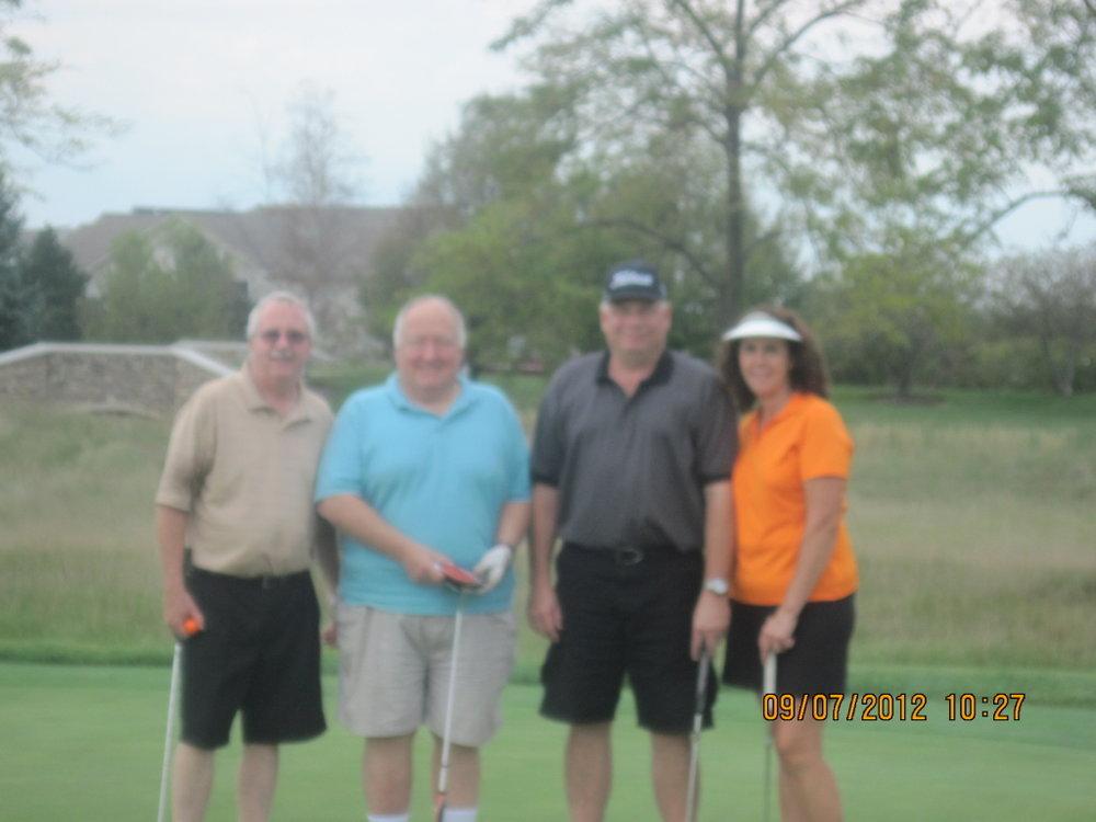 Golf_20120907_50.jpg