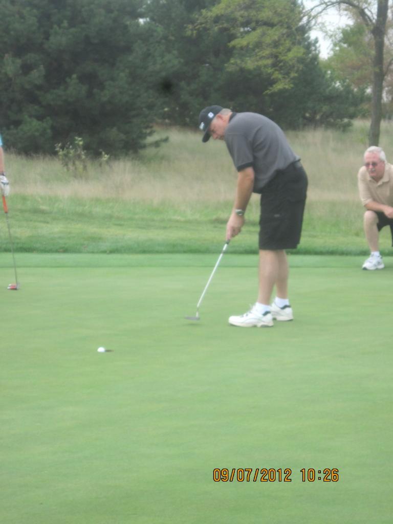Golf_20120907_49.jpg