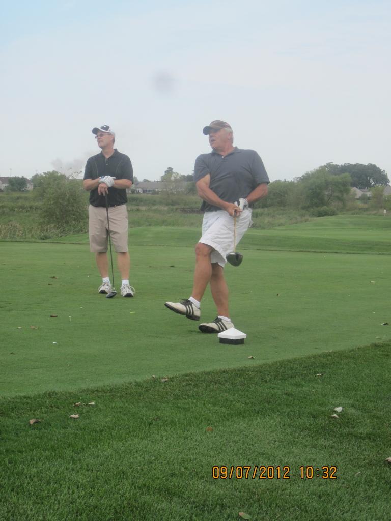 Golf_20120907_51.jpg