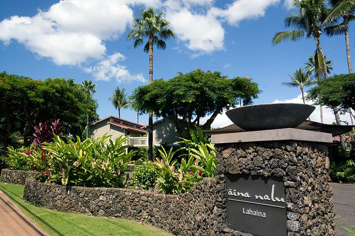 Aina-Nalu-Lahaina-Maui-Condos-P01.jpg