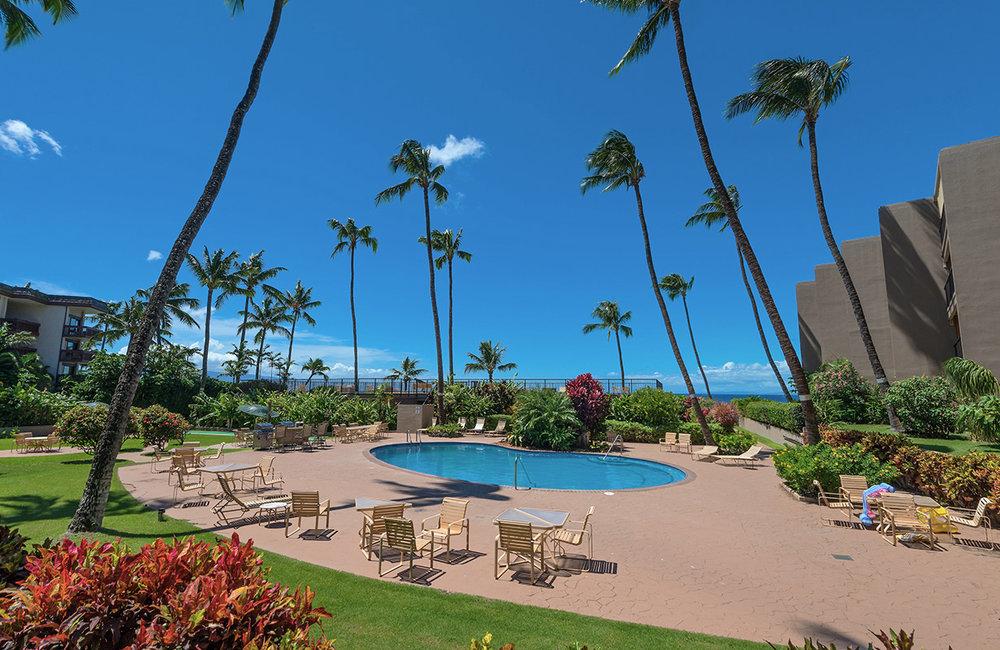Vacation-Rentals-Maui-Honokowai-Hale-Ono-Loa-1.jpg