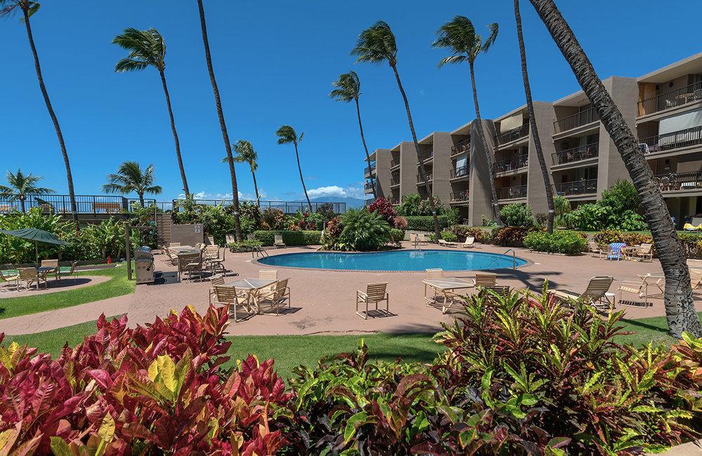 Vacation-Rentals-Maui-Honokowai-Hale-Ono-Loa-2.jpg