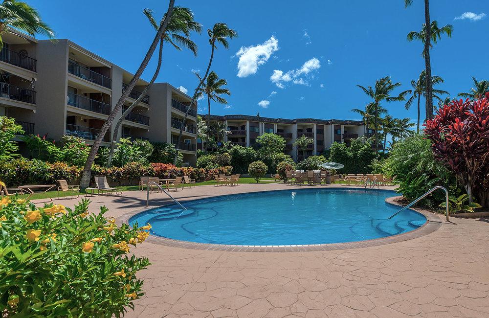 Vacation-Rentals-Maui-Honokowai-Hale-Ono-Loa-7.jpg