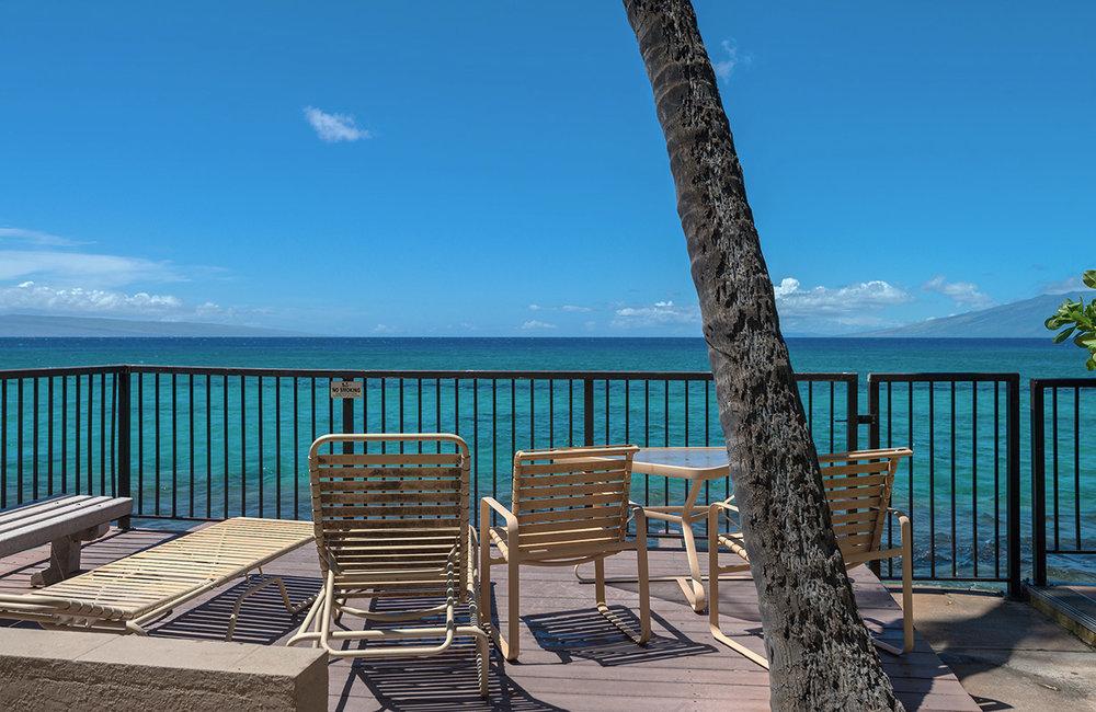 Vacation-Rentals-Maui-Honokowai-Hale-Ono-Loa-8.jpg