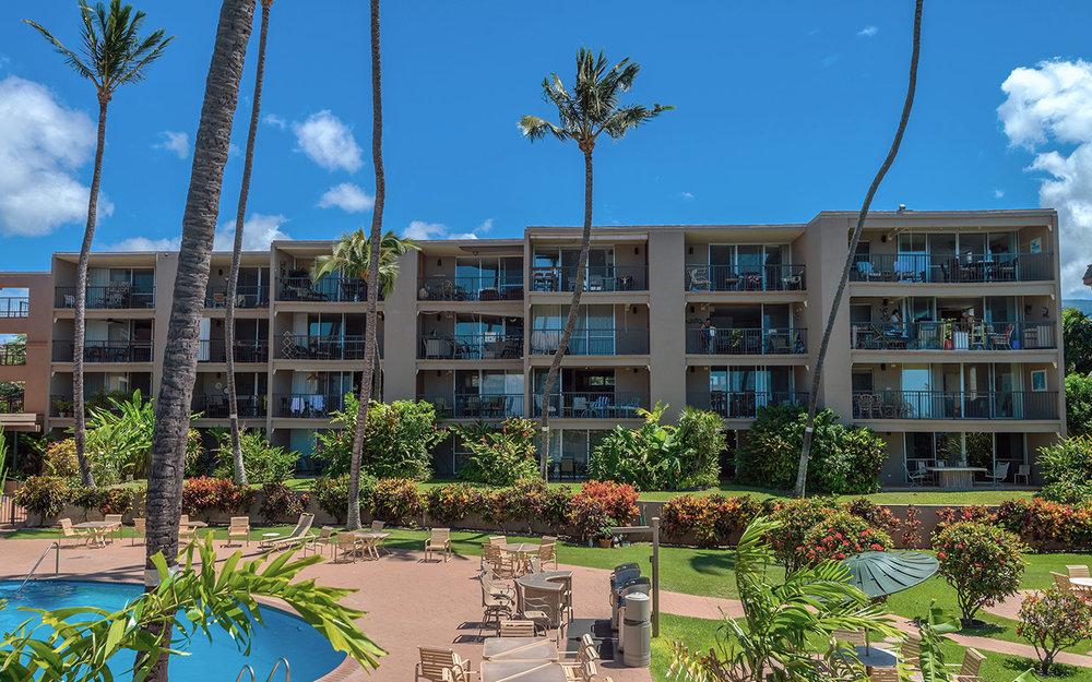 Vacation-Rentals-Maui-Honokowai-Hale-Ono-Loa-10.jpg