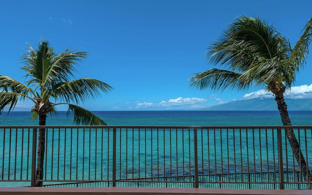 Vacation-Rentals-Maui-Honokowai-Hale-Ono-Loa-12.jpg