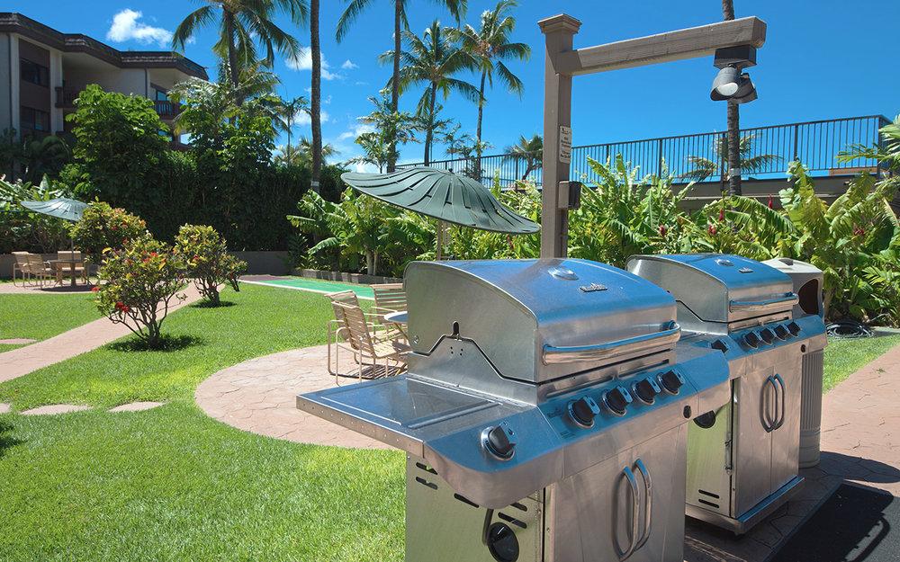 Vacation-Rentals-Maui-Honokowai-Hale-Ono-Loa-18.jpg