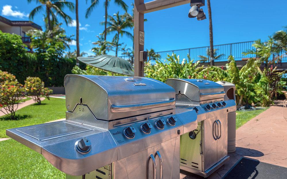 Vacation-Rentals-Maui-Honokowai-Hale-Ono-Loa-19.jpg