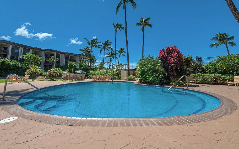 Vacation-Rentals-Maui-Honokowai-Hale-Ono-Loa-20.jpg