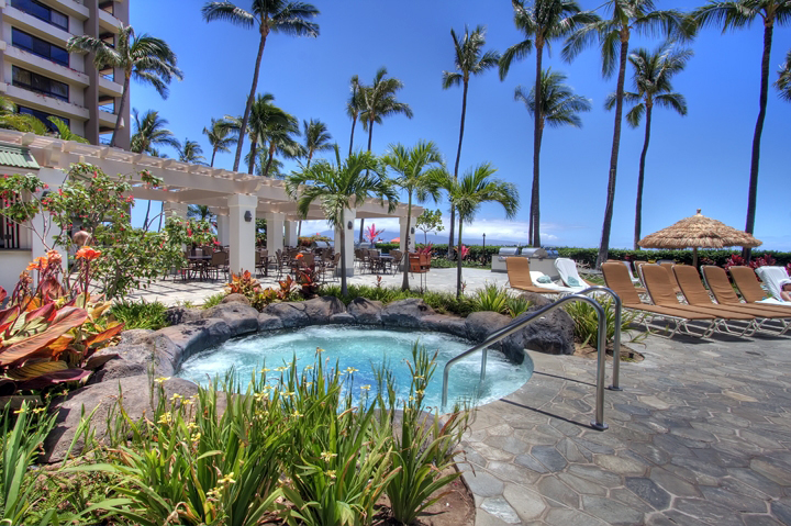 Kaanapali-Alii-Vacation-Condo-Rentals-Hot-Tub.JPG