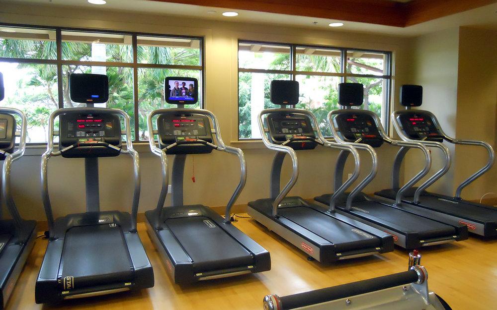 Kaanapali-Alii-Vacation-Condo-Rentals-Gym.jpg