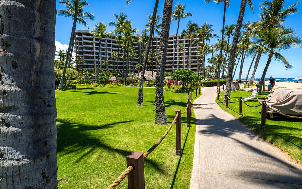 Kaanapali-Alii-Vacation-Condo-Rentals-Maui-2.jpg