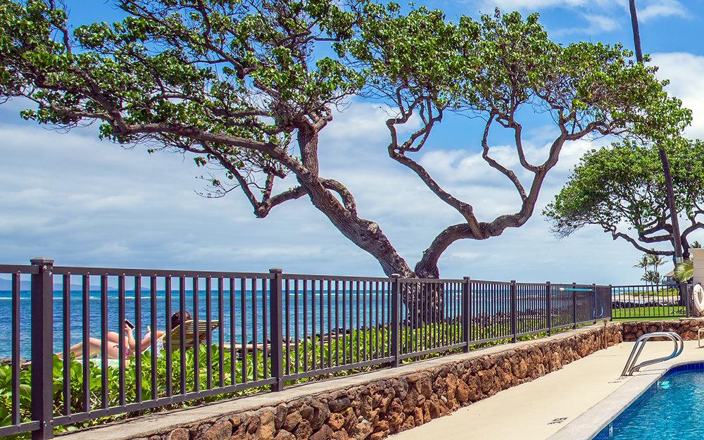 Kahana-Reef-Maui-Vacation-Condo-Rentals-Prop-4.jpg