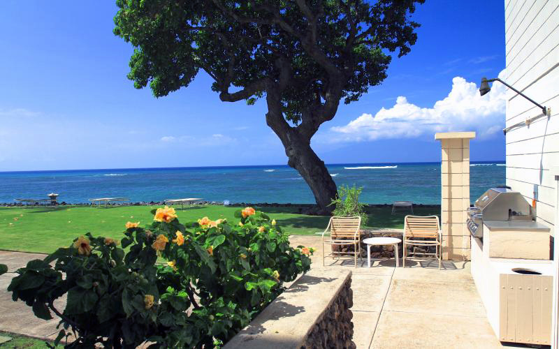 Kahana-Reef-Maui-Vacation-Condo-Rentals-Prop-10.jpg