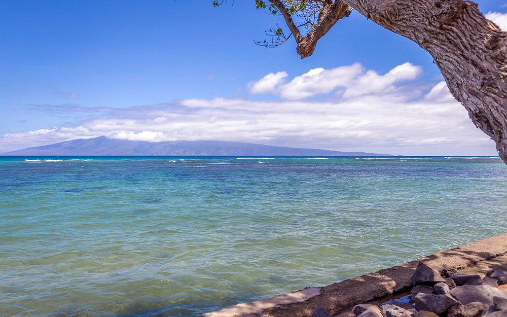 Kahana-Reef-Maui-Vacation-Condo-Rentals-Prop-12.jpg