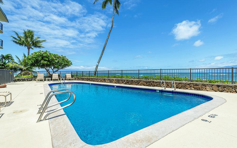 Kahana-Reef-Maui-Vacation-Condo-Rentals-Prop-13.jpg
