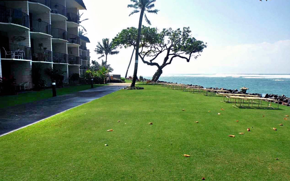 Kahana-Reef-Maui-Vacation-Condo-Rentals-Prop-14.jpg