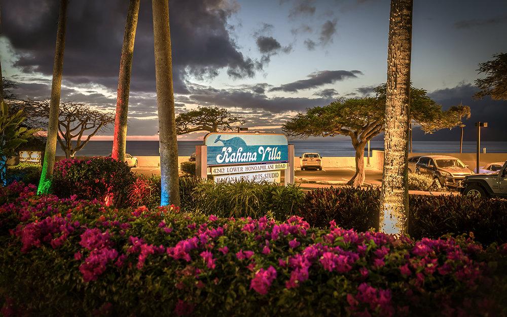 Kahana-Villa-Maui-Condos-2-Entrance.jpg