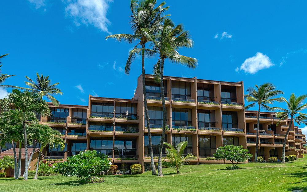 Kahana-Villa-Maui-Condos-3-Property.jpg