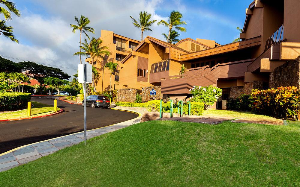 Kahana-Villa-Maui-Condos-4-Office.jpg