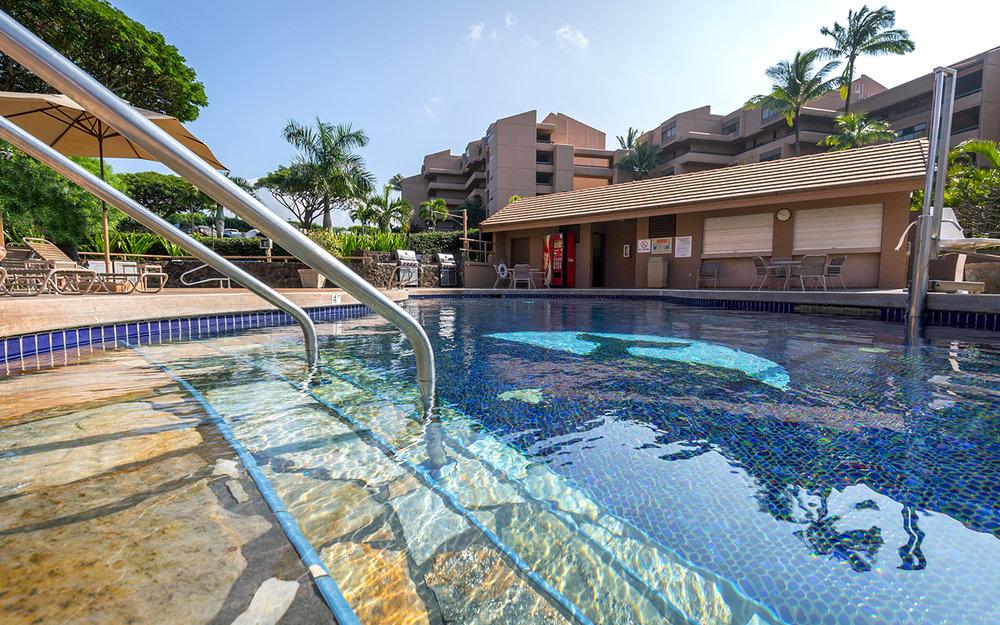 Kahana-Villa-Maui-Condos-7-Pool.jpg