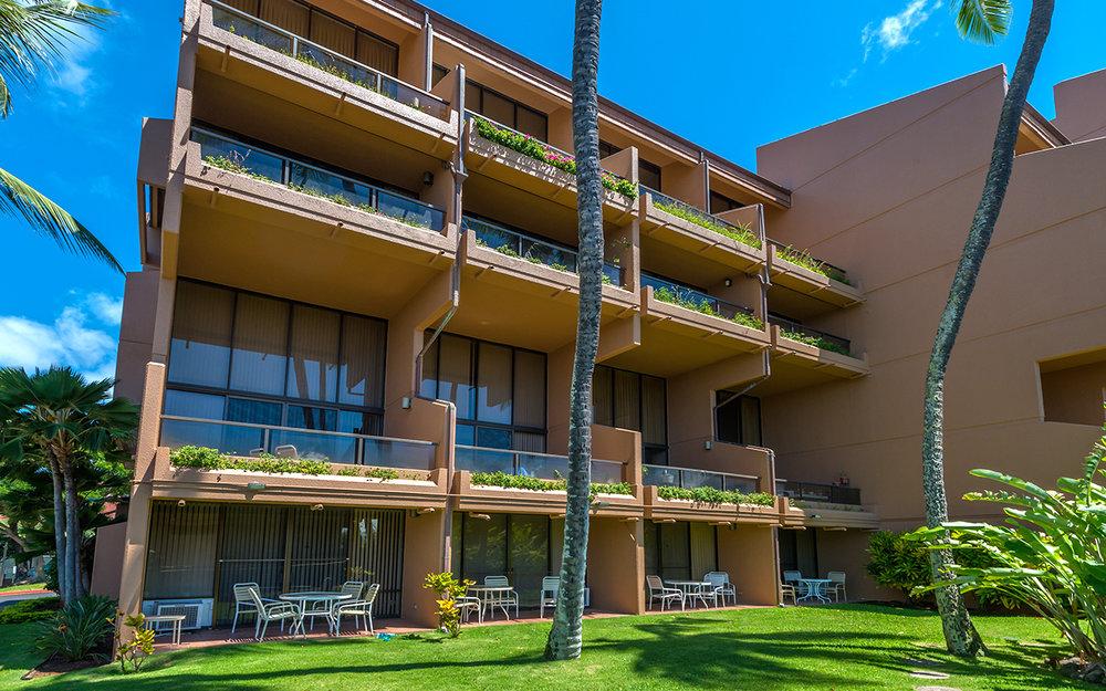 Kahana-Villa-Maui-Condos-12-Building.jpg