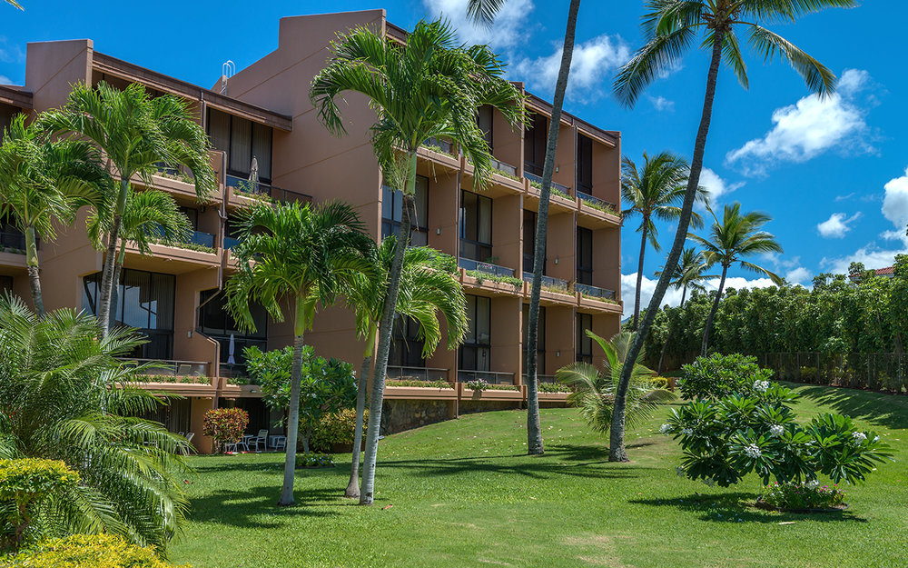 Kahana-Villa-Maui-Condos-11-Building.jpg