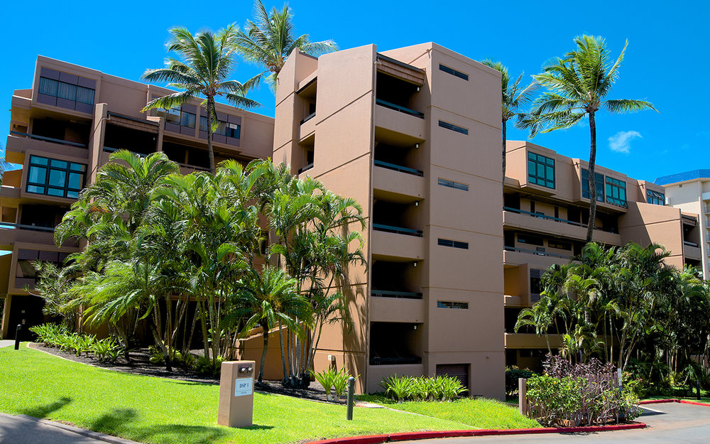 Kahana-Villa-Maui-Condos-15-Building.jpg