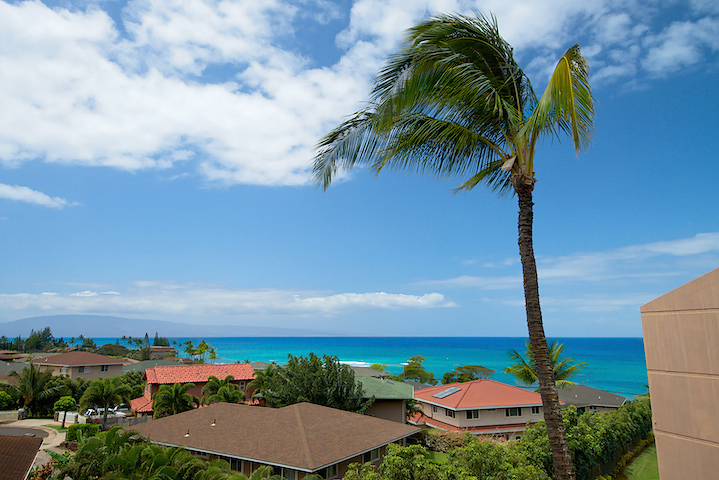 Kahana-Villa-Maui-Condos-20-View.jpg