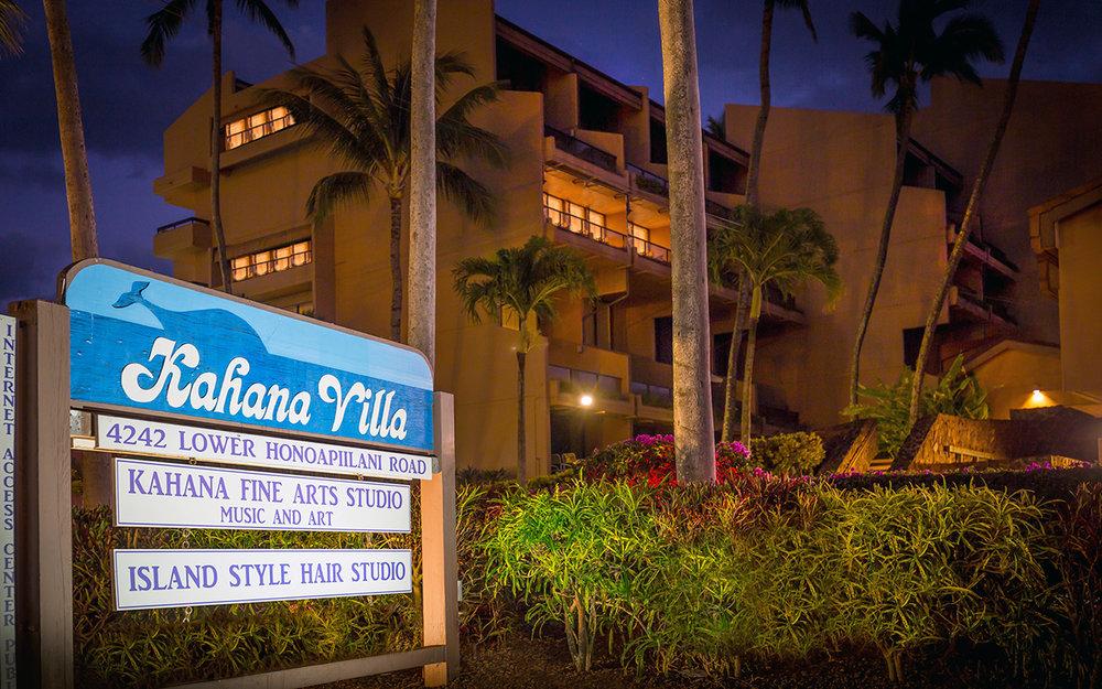 Kahana-Villa-Maui-Condos-19-Sign.jpg