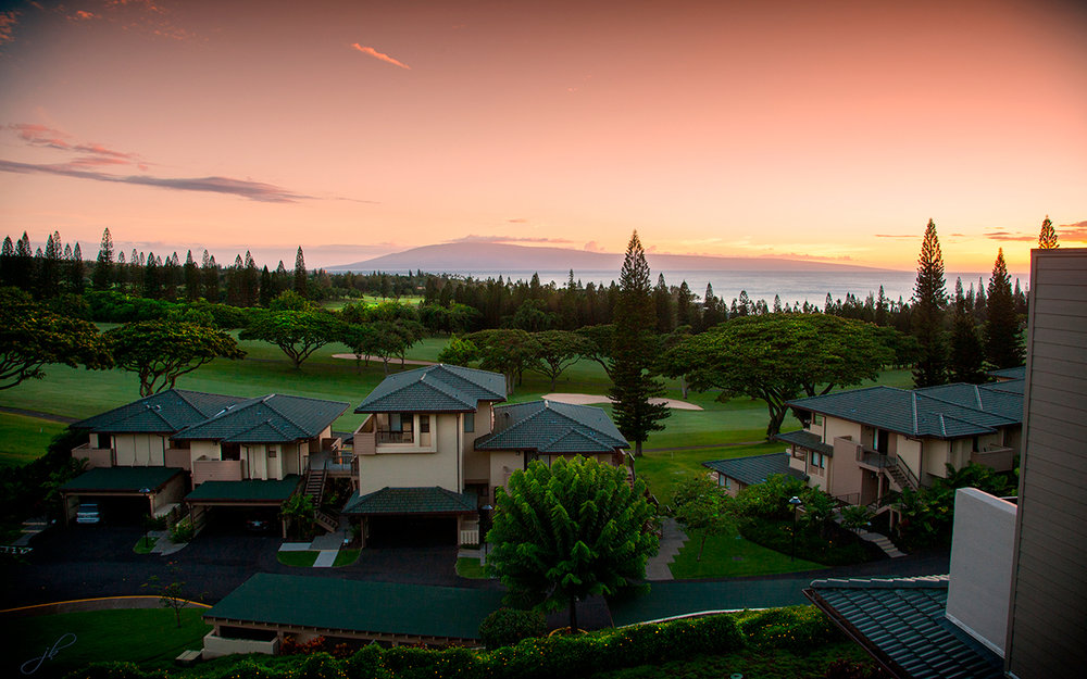 Kapalua-Villas-Maui-Golf-Rentals-P2-Villa-View.jpg