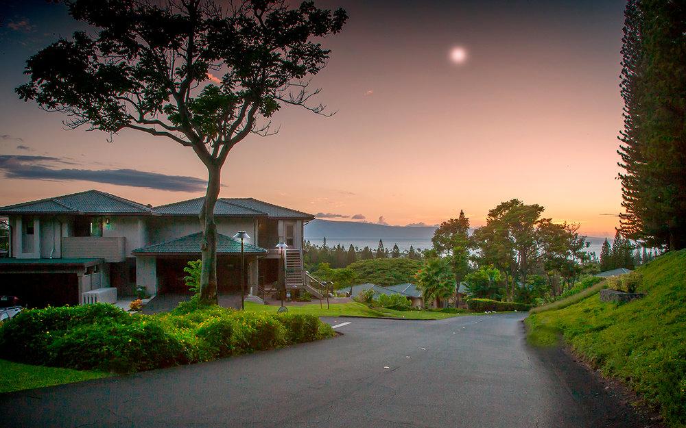 Kapalua-Villas-Maui-Golf-Rentals-P3-Villa-Road.jpg