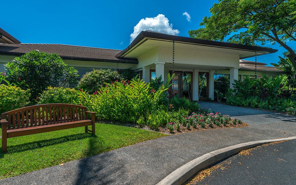 Kapalua-Villas-Maui-Golf-Rentals-P9-Villa-Montage.jpg