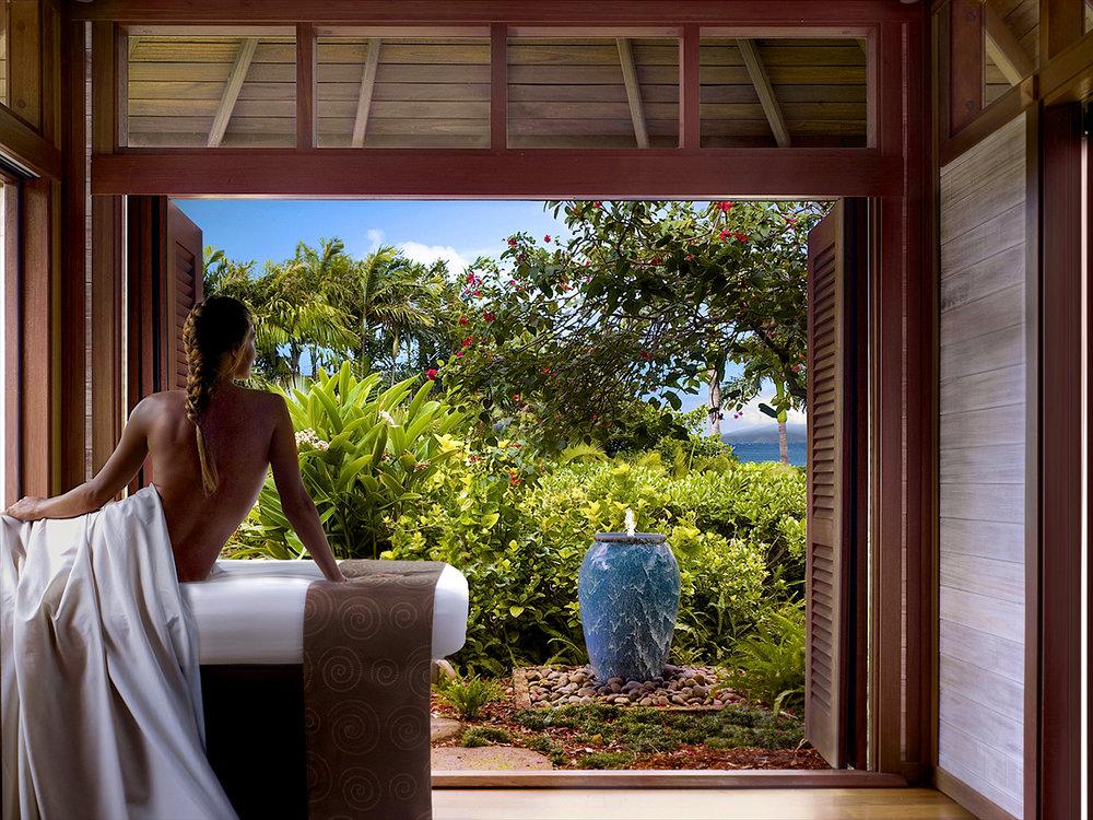 Kapalua-Villas-Maui-Golf-Rentals-P10-Villa-Montage.jpg