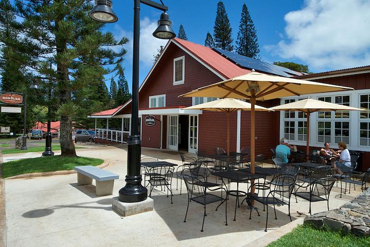 Kapalua-Villas-Maui-Golf-Rentals-P16-Honolua-Store.jpg