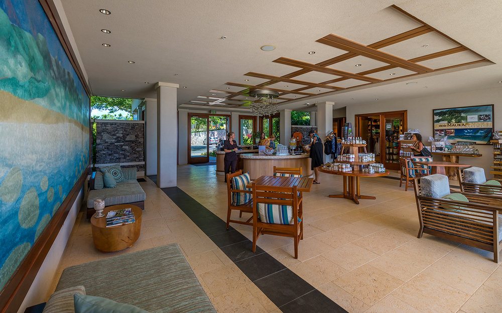 Kapalua-Villas-Maui-Golf-Rentals-P14-Villa-Montage.jpg