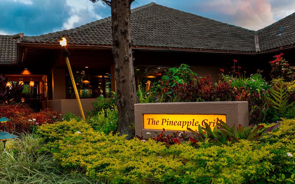 Kapalua-Villas-Maui-Golf-Rentals-P20-Restaurant.jpg