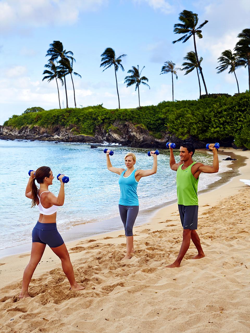 Kapalua-Villas-Maui-Golf-Rentals-P21-Beach.jpg
