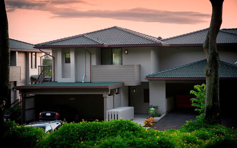 Kapalua-Villas-Maui-Golf-Rentals-P23-Villa-Style.jpg
