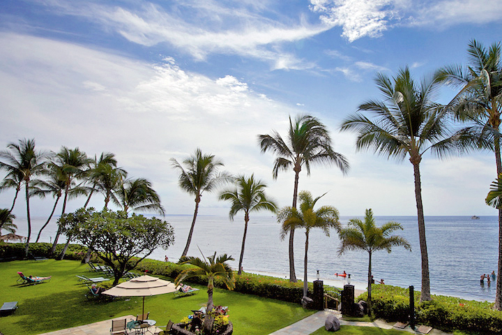 Lahaina-Shores-Beach-Resort-Maui-Condos-P2.jpg