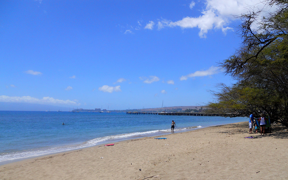 Lahaina-Shores-Beach-Resort-Maui-Condos-P3.jpg