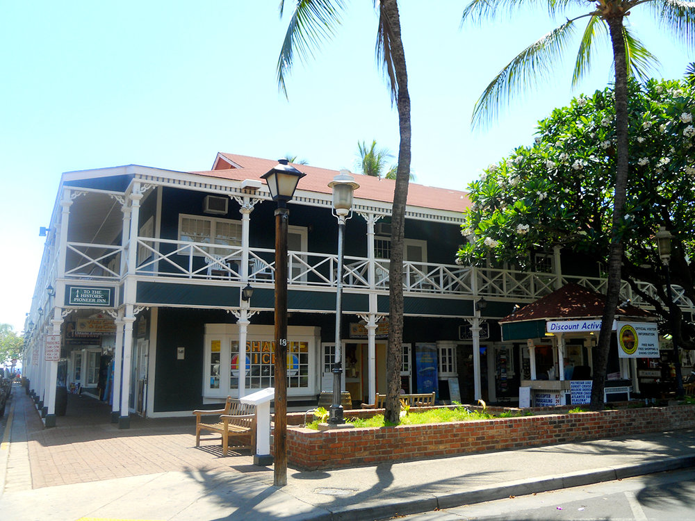 Lahaina-Shores-Beach-Resort-Maui-Condos-P13.jpg