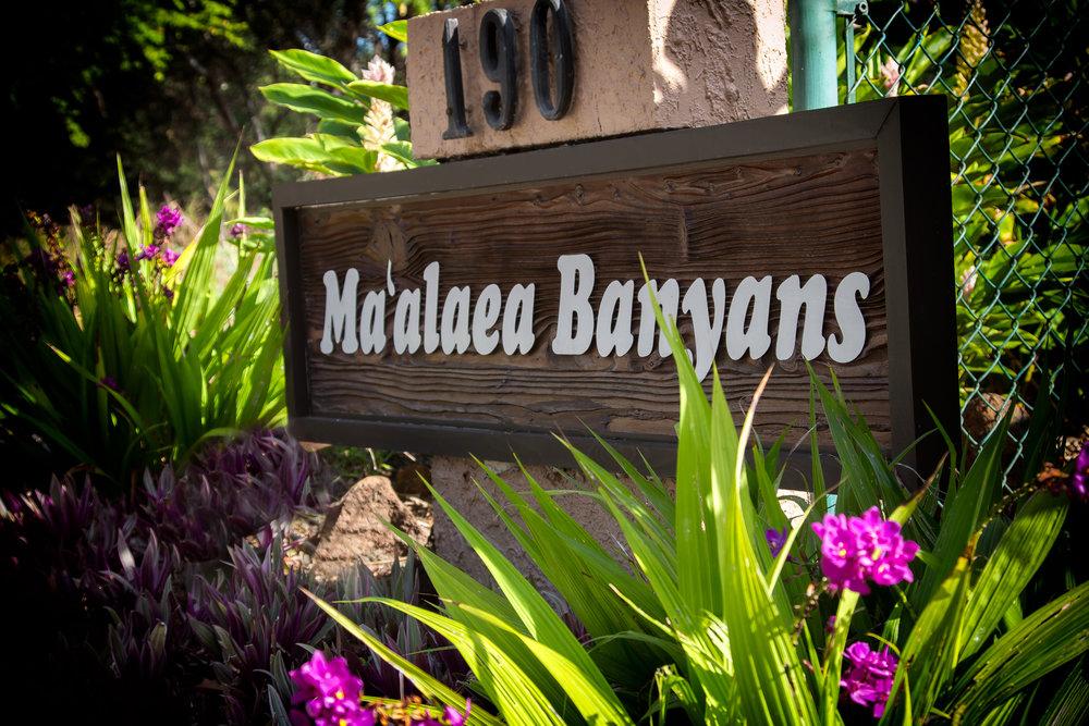 Maalaea-Banyans-Condo-Rentals-Maui-P1.jpg
