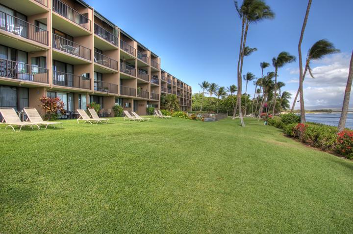 Maalaea-Banyans-Condo-Rentals-Maui-P4.jpg