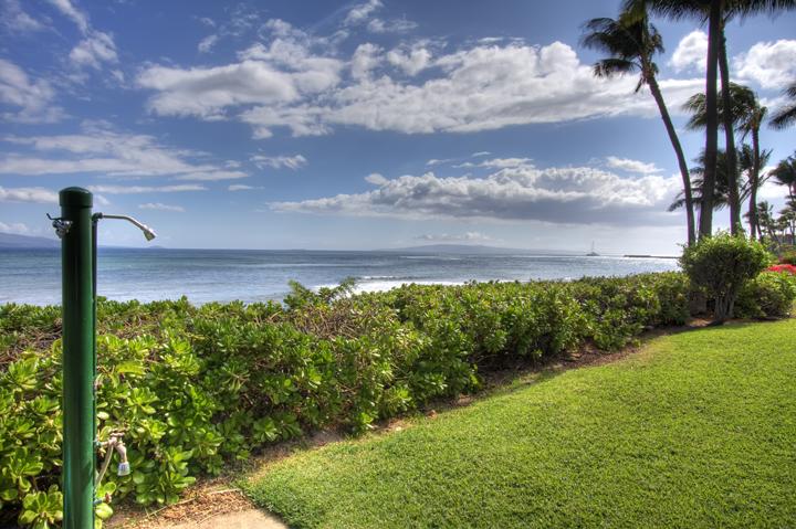 Maalaea-Banyans-Condo-Rentals-Maui-P7.jpg