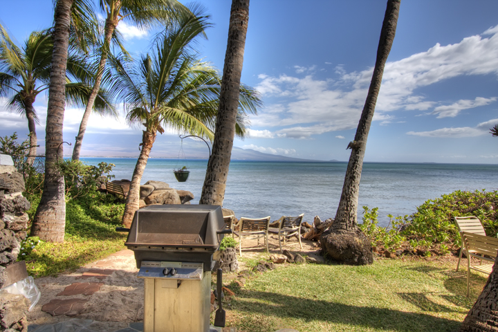 Maalaea-Banyans-Condo-Rentals-Maui-P8.jpg
